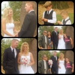 Small_Family_Wedding_celebrant