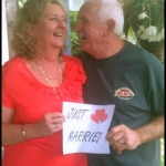 elope_testimonial_just_married